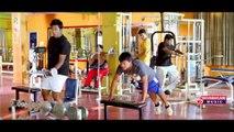Vayase Keratam  Video Song    Rakul Preet Singh, Siddharth Raj Kumar