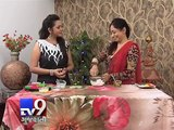 Choco Cheese Biscuits & Fruit Muffins - 5 Star Tadka_1_clip0