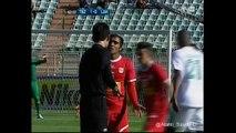 الشوط الثاني- HD- مباراة الاهلي السعودي و تراكتور الايراني دوري المجموعات ابطال اسيا 7-4-2015