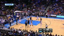 Kevin Durant's 1st Ever Ejection