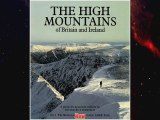 The High Mountains of Britain and Ireland v1 A Guide for Mountain Walkers Vol 1