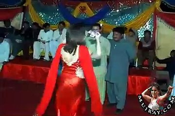 Desi Shadi Function Mujra Dance punjabi song