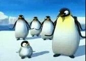 Pigloo - Papa Pinguin (German)
