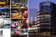 EXCLUSIVE    INVEST IN A RUNNING RESTAURANT/LOUNGE BAR IN DUBAI MARINA