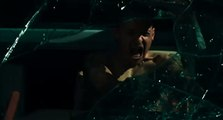 Saw 3D The Final Chapter P 01 - Dailymotion Video