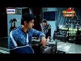 Guriya Rani Episode 3 Full on Ary Digital - April 8