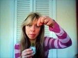 Cure Nail Fungus - A Natural Remedy/Treatment for Toenail Toe Nail and Fingernail Finger Nail Fungus