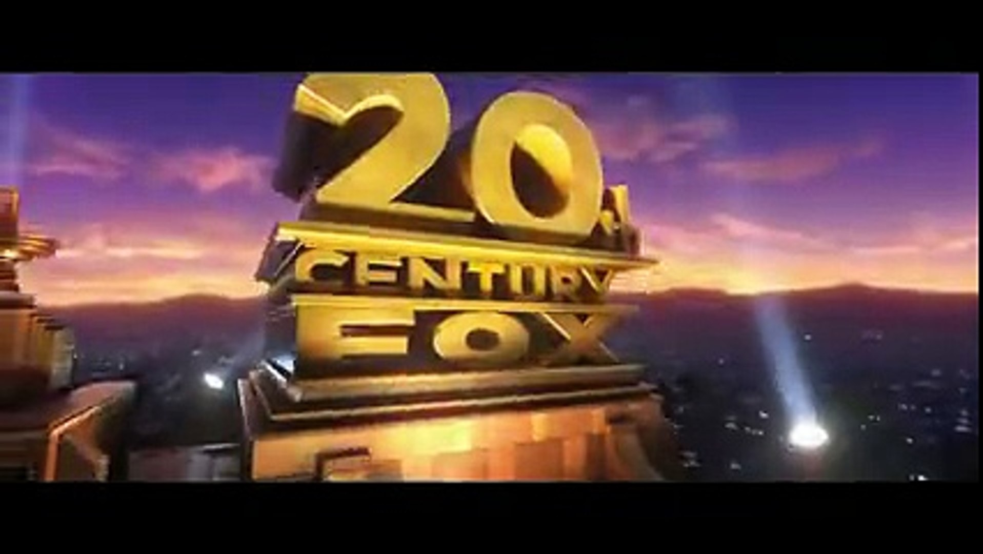 The Longest Ride Official Trailer [April 10, 2015 (USA)] 20th Century FOX