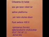 ORGANİZASYON Orkestra Kiralama İstanbul 400TL işte Hizmet Çalgıcı Kiralama Piyanist Kiralama Düğün Kına Nişan Orkestrası