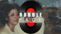 « Carrie and Lowel » de Sufjan Stevens : un disque intimiste et bouleversant