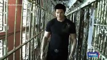 Ghost Adventures Aftershocks S02E04 Exorcist House and Ohio State Reformatory