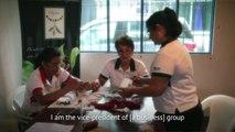 Con motivo del Dia Internacional de la Mujer: Costa Rica, mujeres empresarias