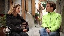 Trail Référence 02: Les Alpes Maritimes (saison 2)