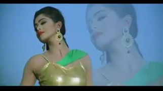 Bolte Bolte Cholte Cholte by Imran new Bangla music video ft IMRAN & Tanjil Tisha - Bangla New Song 2015