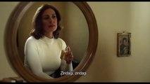 Bande-annonce du film Adios Carmen - Trailer Adios Carmen (HD)