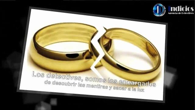 Detectives Privados Madrid  Detectives Especializados en Divorcios y Separaciones