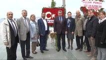 İzmir Dünya Romanlar Günü'nde, İzmirli Roman Aday Heyecanı