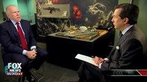 CIA Director Attacks Critics of Iran Deal as 'wholly Disingenuous'