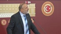 MHP Grup Başkanvekili Vural, Soruları Cevapladı