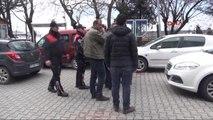 Zonguldak - Silahlı İçki Satışı Kavgası: 1 Ölü