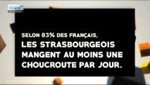 """""""Shut down the clichés"""", clip des étudiants de l'EM Strasbourg"""