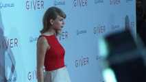 Taylor Swift and Sam Smith lead Billboard Music Awards nominations