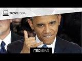 Melhores conexões de banda larga em 2014 / Obama será entrevistado por YouTubers | TecNews