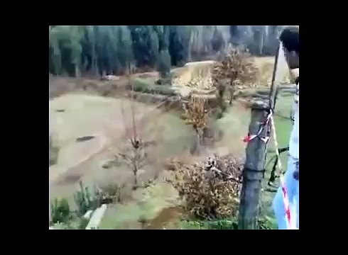Fail compilation 2012 september motorcycles