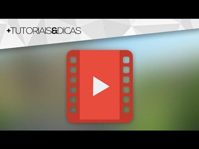 Como assistir FILMES e SÉRIES online (e de graça) no PC