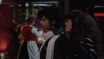 Purple Rain (1984) Trailer officiel - Vidéo dailymotion