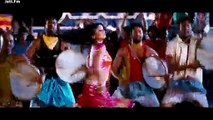 One-Two-Three-Four-By-Chennai-Express-HD-Video