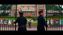 Recreating 1961 Disneyland for 'Saving Mr. Banks' | Disneyland Resort | Disney Parks
