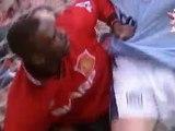 Derby '96 - City 2:3 United