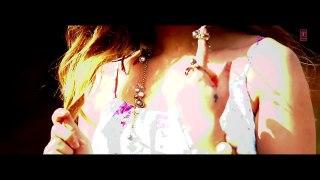 Bohemia top songs-----   patola