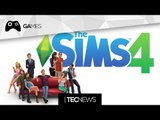 Download The Sims 3 HD [Android] Full Premium Version Free