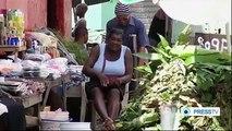 UK minorities seek reparations for slavery
