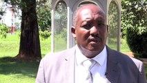 Génocide: Kigali salue prudemment la déclassification d'archives