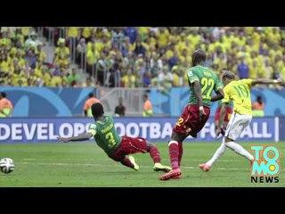 WM im Überblick: Spanien kommt zu spät und Mexiko schlägt Holland