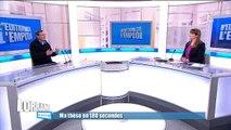 Le Printemps de l'éco : Lorraine matin sur France 3 Lorraine