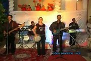 GOAN BAND MEN MACHINE(ONLY GOAN BAND DOING ALL THEIR OWN SONG )