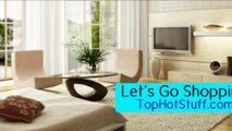 Top-Hot-Stuff Shopping At TopHotStuff.com Buy For Home, Baby, Furniture, Gifts, Patio, & More