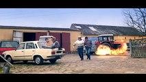 Fast & Furious 7 : La bande Annonce Parodié par les Polonais