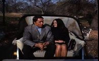 REG PARK - HERCULES (1965) - Entertainment Movies Film