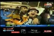 Pakistan vs Sri Lanka Asia cup 2016 highlights - Past Memories - Shahid Afridi Batting Highlights Pakistan Vs Sri Lanka First ODI Dec 18 2013