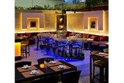 Specious 1 B/R Hotel Apartment for sale Address Dubai Mall Dubai mall fountain view/ lowest price