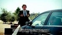 Allstate Mayhem Commercials - 11 minutes of hilarious Mayhem!  Dean Winters