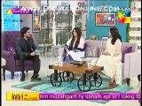 Imran Abbas Badly Taunting On Amir Liaquat