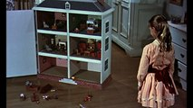 "Mary Poppins - Clip ""Un morceau de sucre"" [VF