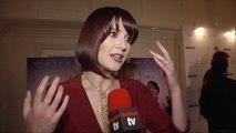 Mary Elizabeth Winstead on Alex of Venice and The Returned U.S. TV Series