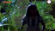 'Udaan' Ke Set Par Chakor Ko Off Screen Masti - Udaan